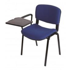 Okul Seminer Sandalyeleri