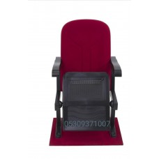 konferans koltuğu fiyatları.