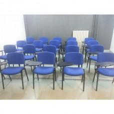 Form Sepetli.Konferas.koltuğu